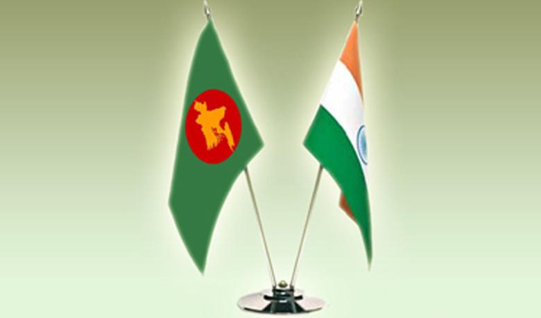 বাংলাদেশ-ভারত কূটনৈতিক ভারসাম্যহীনতা