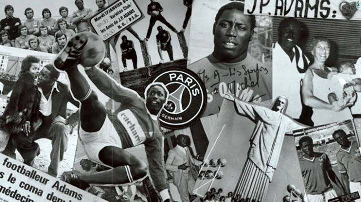 ৩৩ বছর কোমায় থাকা ফুটবলারের ভালোবাসার কাহিনী