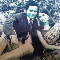 বাংলা চলচ্চিত্রের মেগাস্টার উজ্জ্বল